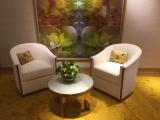 <h5>Boutique Louis Vuitton</h5><p>Restauration et réfection de mobiliers pour les boutique Louis Vuitton</p>
