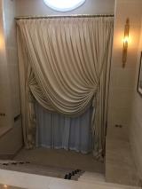 <h5>Hôtel particulier</h5><p>Décor à l'Italienne pour un Hôtel Particulier à Paris</p>